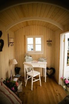 Cottage office Industrial Modern All Remodelista Home Inspiration Stories In One Place Pinterest 223 Best Cottage Office Images Shabby Chic Furniture Vintage