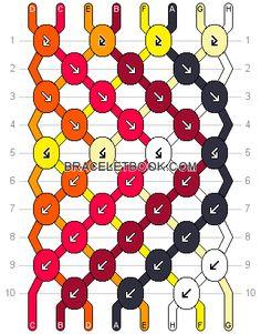 Normal Pattern #15908 added by CWillard