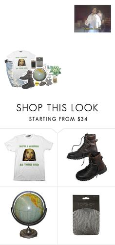 """📺 this sucks man 📺"" by galaktikons ❤ liked on Polyvore featuring Actual Pain, American Eagle Outfitters, men's fashion, menswear, grunge and theericandreshow"