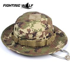 736d613739c EMERSON Airsoft Tactical Battle Bonnie Cap Hat Camouflage Army Military Cap  For Hunting Fishing Camping Outdoor