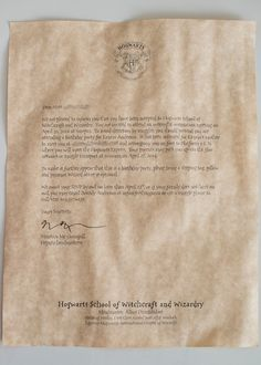 harry potter invitations calgary photography