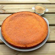 Galette de Pérouges - CC-cuisine Grand Marnier, Pancakes, Breakfast, Food, Pastry Recipe, Brioche, Cooking Recipes, Morning Coffee, Essen