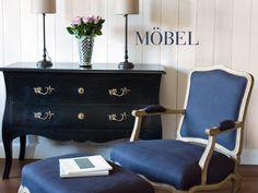 mobel sofa kommode hocker sessel bemalte mobel html buffet