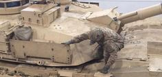 Tulsa-based Cherokee Nation Red Wing has received a $16.3 million contract with the U.S. Army for the production of armor kits.