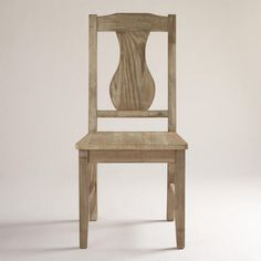 Provence Dining Chair, Set of 2