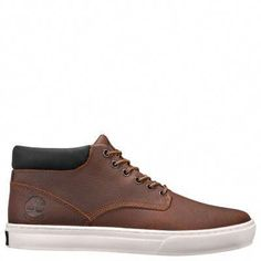 Anniversary Adventure Cupsole Chukka Shoes Timberland Men's Anniversary Adventure Cupsole Chukka Shoes Brown Full-GrainThe Red Shoes The Red Shoes may refer to: Cheap Mens Fashion, Mens Boots Fashion, Fashion Vest, Fashion Hair, Fashion Tips, Fashion Clothes, Best Shoes For Men, Formal Shoes For Men, Men Dress