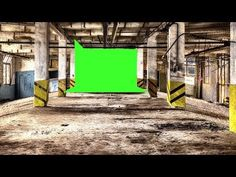 Green Screen Backgrounds, Motion Backgrounds, Free Green Screen, Green Screen Footage, Chroma Key, Video Studio, 4k Uhd, Lens Flare, All Video