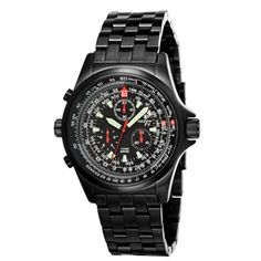 a9299ca3372 Aviation Pilot Watches - Shop Our Selection Now!