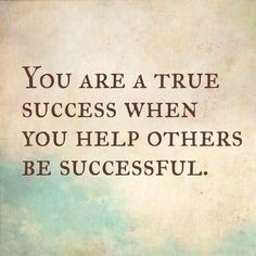 Do you want to help others but lack that sense of responsibility and inspiration for it? Check out these inspirational quotes about helping others to get motivated to help others. Educational Leadership Quotes, Motivational Leadership Quotes, Leader Quotes, Success Quotes, Positive Quotes, Inspirational Quotes, Quotes About Leadership, Leadership Tips, Leadership Development
