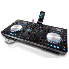 Pioneer XDJ-R1|PHASE ONE DJ STORE|djanddiscostuff.com