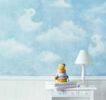36 Best Hot Air Balloons Nursery Theme Images Decorating