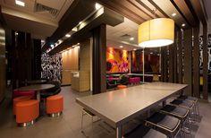 McDonalds-Deagu-Korea-Interior.jpg?width=1600&height=1050&ext=.jpg