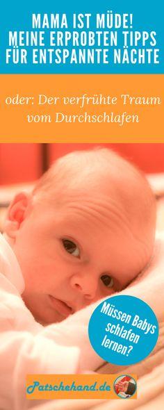 Süß GehäRtet Milestone Babys Erster Special Moments Fotoalben & -boxen Bücher & Zeitschriften Geburtstag Baby Neu