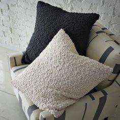 This looks so cozy...