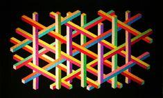 MAA Found Math 2009 - Week 37 | Mathematical Association of America David Nerven