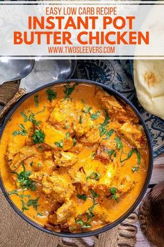 Veggie Recipes, Indian Food Recipes, Asian Recipes, Chicken Recipes, Cooking Recipes, Veggie Food, Sandwich Recipes, Rice Recipes, Cooking Tips