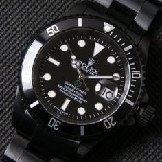 ロレックス  スーパーコピー腕時計 サブマリーナ Swiss ETA社 2836-2 ムーブメント搭載! 世界的に著名なブランドスーパーコピー腕時計専門店「JugemWatch」 http://www.jugemwatch.com