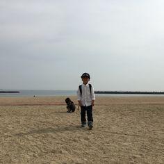 2019.02.29 須磨海浜公園