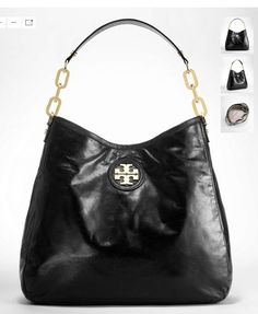 b10c3fd813 Tory Burch purse! love me some tory Vintage Purses