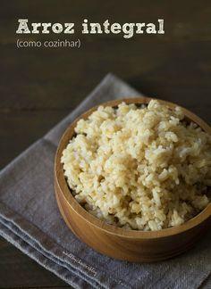 arroz-integral-como-cozinhar