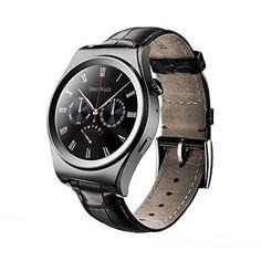 Sport X10 smart watch with IPS round screen heart rate mo... https://www.amazon.co.uk/dp/B072M1KWMJ/ref=cm_sw_r_pi_dp_x_V-.mzbAZP560W