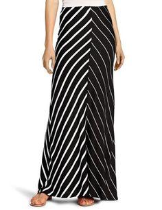 Volcom Juniors Sugarhill Striped Maxi Skirt, Black, X-Small Volcom,http://www.amazon.com/dp/B008Y2P0UQ/ref=cm_sw_r_pi_dp_fN-lrb096CAMR143