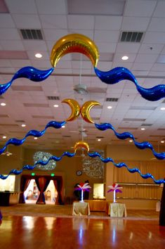 Party People's team of designers are based in Lakeland  and Orlando Florida, servicing all of Central Florida with onsite decor for Corporate Events,  Schools and Private Functions.   If you celebrate it, we will decorate it!    Services include Professional Balloon decor, Balloon Drops, Elegant Fabric Canopies and Backdrops.    Corporate Event Planning also available.   Schedule your event today 800-752-3652ext. 2         Visit our website http://partypeopleevents.com