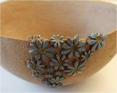 R�sultat de recherche dimages pour keramik garten kugel #Ceramic #InteriorDesign Click to See More...