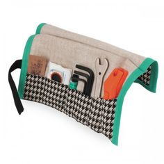 BikeCraft - Handmade Bike Bags, Hats, Fashion, Art and Accessories