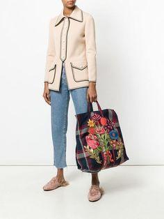 gucci handbags and wallets Cute Fashion, Fashion Bags, Fashion Outfits, Womens Fashion, Cheap Handbags, Gucci Handbags, Coach Handbags, Gucci Floral Bag, Cute Purses
