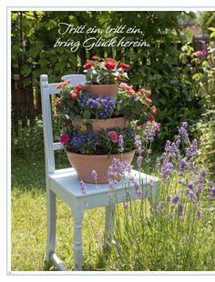 Les 15 meilleures images de Mobilier de jardin   Gardens, Outdoor ...