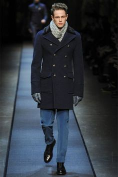 canali fall winter 2013