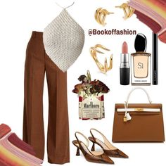 Outing Outfit, Ootd Fashion, Outfit Of The Day, Evening Dresses, Instagram Fashion, Casual, Polyvore, Model, Outfits