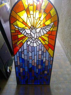 Lajosmizsei magán kápolna