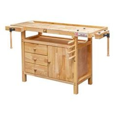 Home - HOLZMANN Maschinen GmbH Drafting Desk, Table, House, Furniture, Objects, Home Decor, Metal Working, Wood Working, Decoration Home