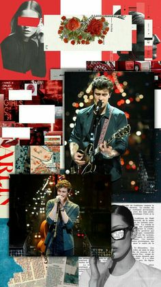 Read 🌻wallpaper Shawn mendes🌻 from the story ↳ᴘᴀᴄᴋꜱ↲ by mrvelnatural (* 𝓮𝓵 𝓶𝓪𝓻𝓲𝓪𝓬𝓱𝓮 *) with reads. Shawn Mendes Imagines, Shawn Mendes Fofo, Shawn Mendes Wattpad, Shawn Mendes Cute, Shawn Mendes Wallpaper, Shawn Mendes Lockscreen, Mendes 98, Shawn Mendas, Lucy Boynton