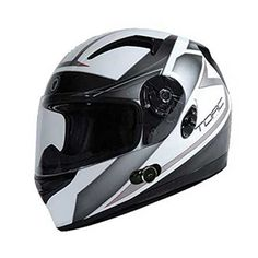 Special Offers - TORC T12B Blade Full Faced Helmet with Blinc 2.0 Stereo Bluetooth and Straight Back White Graphic (White Small) - In stock & Free Shipping. You can save more money! Check It (August 14 2016 at 09:11AM) >> http://motorcyclejacketusa.net/torc-t12b-blade-full-faced-helmet-with-blinc-2-0-stereo-bluetooth-and-straight-back-white-graphic-white-small/