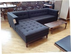 New Best Sleeper Sofas For Small Apartments 75 Comfort Sofa With