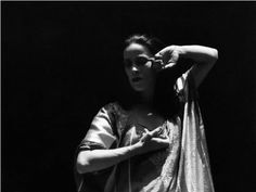 Imogen Cunningham Martha Graham 1 1931  I am absorbed in the magic of movement and light. Movement never lies.  sc 1 st  Pinterest & Imogen Cunningham - Martha Graham 3 | Photography | Life 11 ... azcodes.com