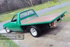 Tribute to the Tonner - Page 15 Australian Muscle Cars, Aussie Muscle Cars, Classic Trucks, Classic Cars, Ute Trays, Yorky, Mini Trucks, Motocross, Cool Cars