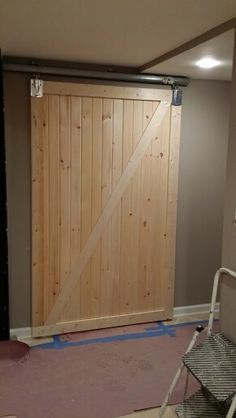 Sliding Barn Doors Sliding Barn Doors Columbus Ohio
