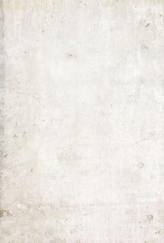 dirty-white-grunge-texture-6