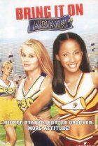 Bring It on Again (2004 Video)