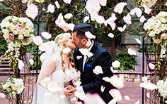 Disneyland Wedding Spotlight: Beth & MikeEver After Blog   Disney Fairy Tale Weddings and Honeymoon
