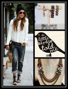 www.chloeandisabel.com/boutique/savannahmiller