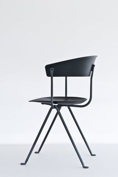 Ronan U0026 Erwan Bouroullec / Officina Collection Chair For Magis, 2015