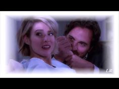 "Ridge and Caroline: ""From This Moment On"""