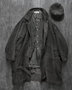 Andrew Driftwood