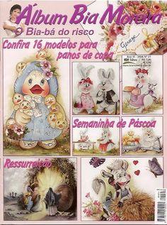 Pintura Tecido - Album BIA MOREIRA 27 - carlosdanielluise - Álbuns da web do Picasa