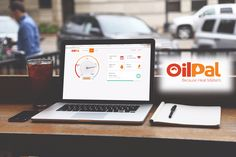 OilPal, monitor your home heating oil levels on the go anytime, anywhere, on any web enabled device! Heating Oil, High Resolution Photos, Marketing Digital, Monitor, Innovation, Technology, Anonymous, Wordpress, Public
